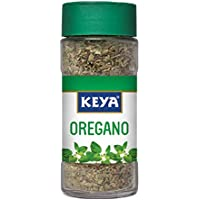 Keya Oregano, Imported Pure Herb Sprinkler , 9 grams