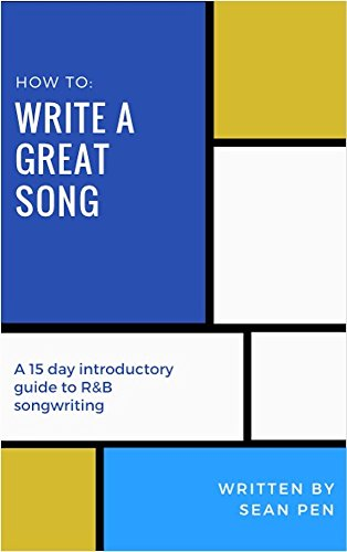 The Essential Secrets Of Songwriting Ebook Download