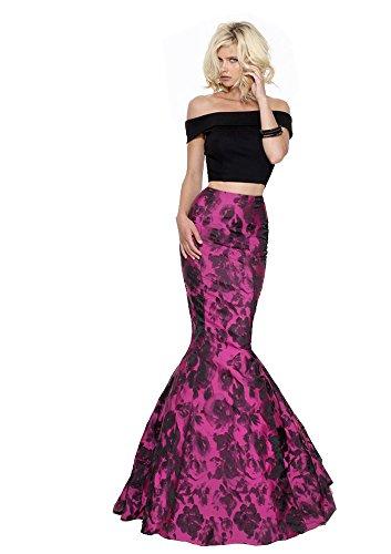 sherri-hill-dress-50876-size-10black-red