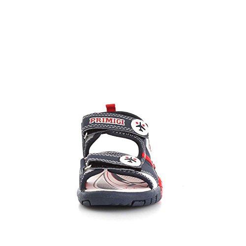 Primigi - Sandalias de vestir para niño Navy