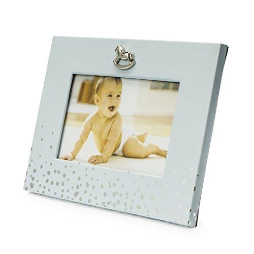 Modali Baby Fine & Elegant Photo frame 6x4