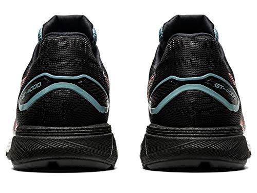 ASICS Men's GT-4000 2 Running Shoes 5