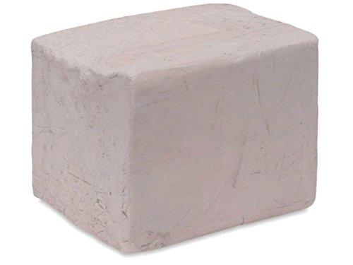pottery-clay-ceramic-potters-clay-25-lb-premium-white-cone-06
