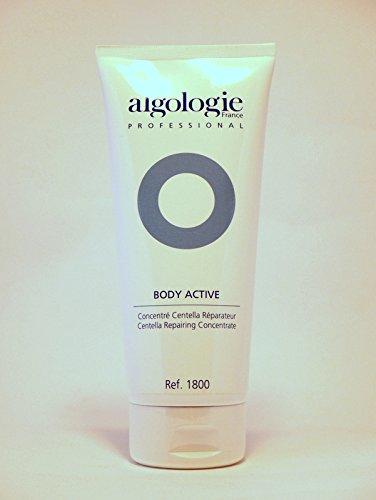 Algologie Skin Care - 2