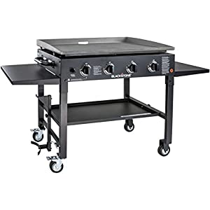 Where To Buy Gas Grill
