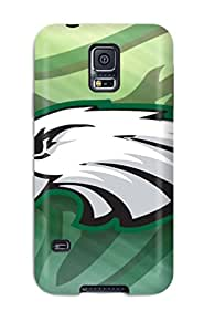 sebastian wolfe rison's Shop 7740306K265938151 philadelphia eagles NFL Sports & Colleges newest Samsung Galaxy S5 cases