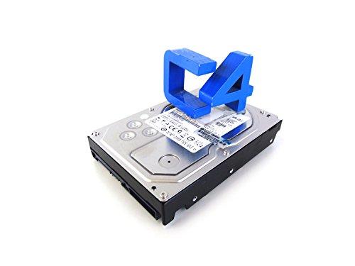 3par storage - 9