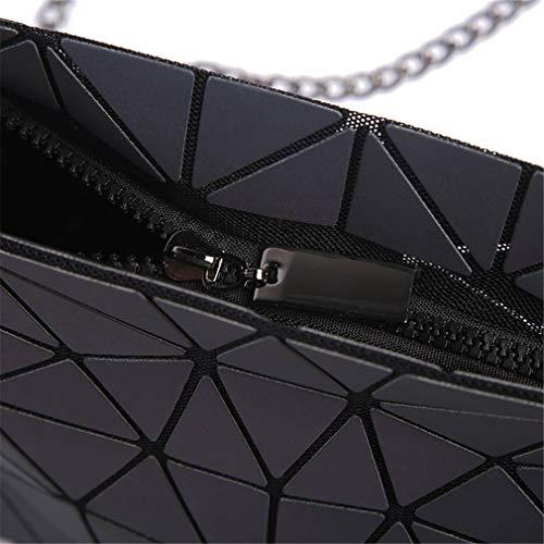 Unique BLACKHEI à Sac Femme Taille 1 Main 4 pour xCxZapgq