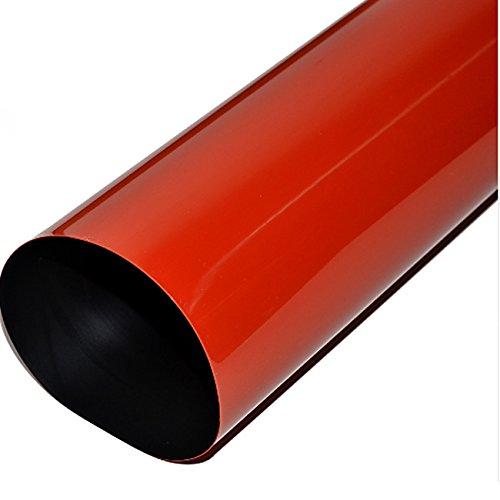 Fuser Belt - Ordershop - Fuser Film Sleeve Belt for Konica Minolta bizhub C6500 C5500 C6501 C5501 C6000 C7000 C7000P C70HC