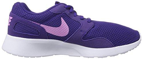 white Kaishi Court Damen Purple Magenta Violett Laufschuhe Lt Nike qxz8pwz