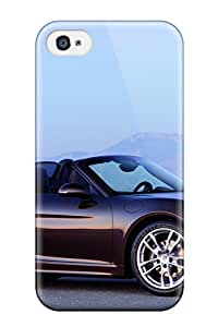 4901117K52321039 Protective Phone Case Cover For Iphone 4/4s