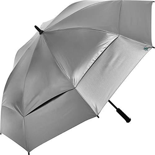 Buy sun blocking umbrella