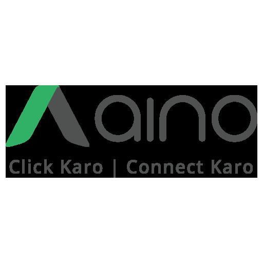 aino-click-karo-connect-karo