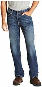 8b48b4d7890 Shopping Ariat - 2343362011 - Jeans - Clothing - Men - Clothing ...
