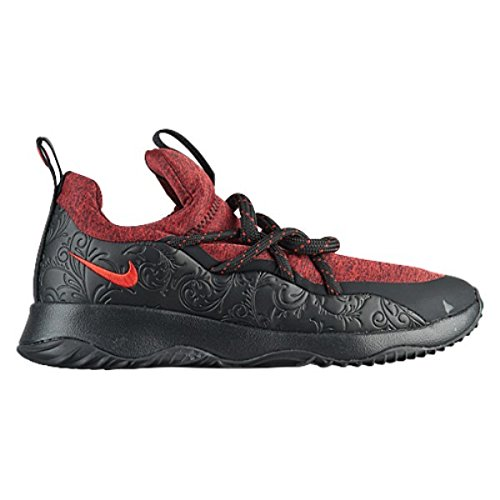 (ナイキ) Nike レディース ランニング?ウォーキング シューズ?靴 City Loop [並行輸入品]