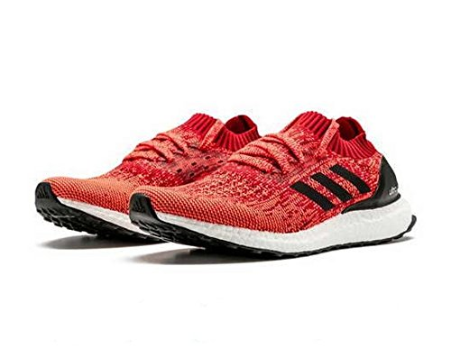reputable site 2b892 9a46e Adidas Men's Ultra Boost Uncaged Sneakers BA9302,7.5 - Buy ...