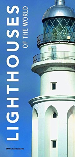 Lighthouses of the World ebook