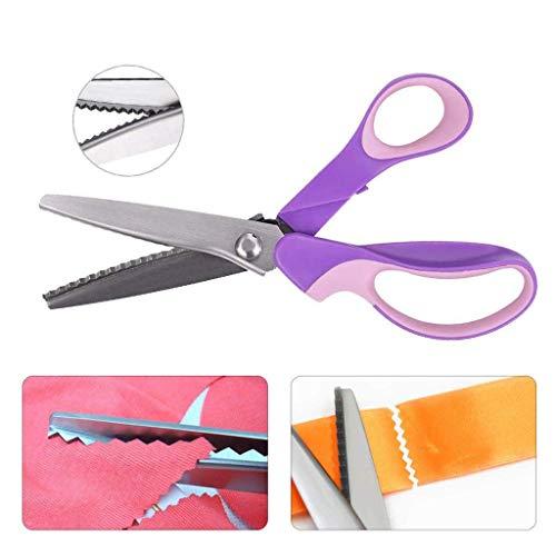 Sewing Pinking Shears