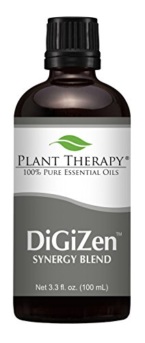 Plant Therapy DiGiZen Formerly Essential