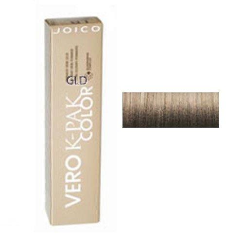 Joico Vero K-Pak Color Permanent Creme Color 8A Medium Ash Blonde Joico Vero Creme