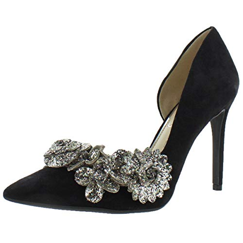 068e148af4b Jessica Simpson Slingback Shoes Price Compare