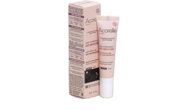 Hidratante facial para el crecimiento del cabello: Amazon.es ...