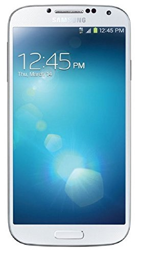 samsung-galaxy-s4-m919-16gb-unlocked-gsm-4g-lte-octa-core-smartphone-w-13mp-camera-white-frost-no-wa