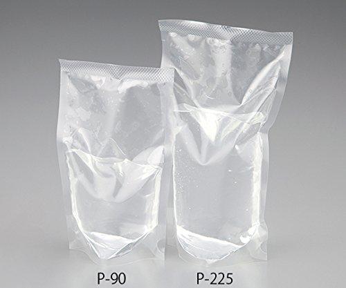 サンセイ6-9692-03滅菌希釈液90mL/袋×80袋入 B07BD313CY