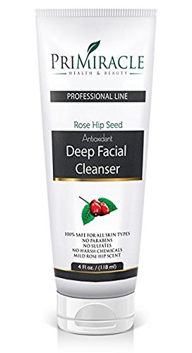 the-best-natural-face-wash-to-achieve-clear-smooth-skin