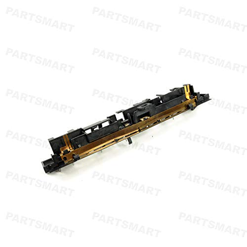RB2-4882-ASM Guide Assembly, Lower Delivery for HP Laserjet 4100