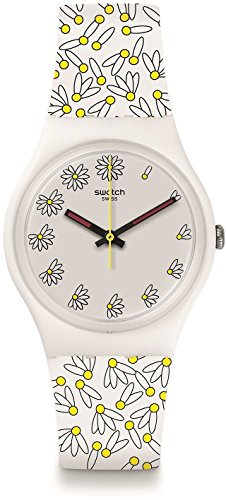 Swatch GW174 Watch product image