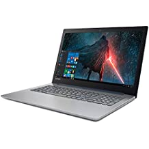 (I USE A LENOVO LAPTOP LIKE THE ONE BELOW AND LOVE IT.)