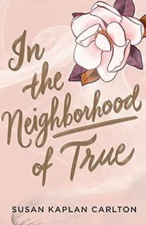 Book Cover: In the Neighborhood of True