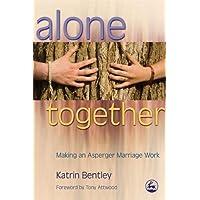 Amazon Best Sellers: Best Popular Psychology Mental Illness Books