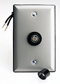 Hemco 758fpctcc 4 outdoor photo control with face plate cabinet on westec photocell wiring diagram westec photocell wiring diagram