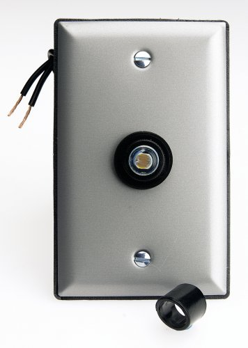 leviton programmable light switch manual