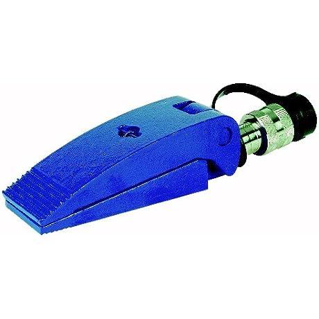 Williams Hydraulics 6S01T03 1 Ton Spreader