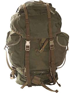 1000D Nylon 8 Colors 30L Waterproof Outdoor Military Rucksacks ... 07f9b6fbef20f