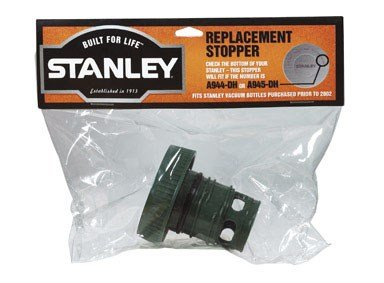 (Stanley Replacement Stopper 1.1 Qt)