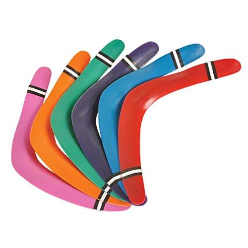 16 Boomerang Case Pack 48