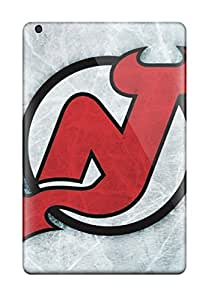 Coy Updike's Shop Best new jersey devils (71) NHL Sports & Colleges fashionable iPad Mini 2 cases