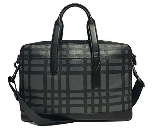 Coach Shoulder Inclined Handbag F54803