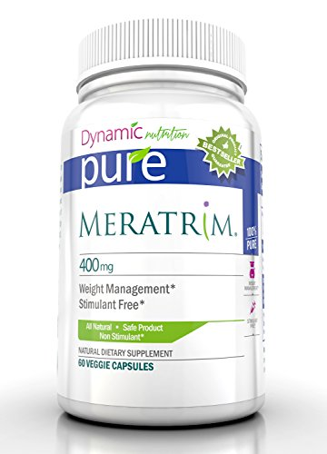 Meratrim-Pure-Weight-Loss-Slimming-Formula-400mg-Daily-Patent-Pending-Formula-Clinically-Proven-to-Lose-Weight-Starting-in-2-Weeks-Stimulant-Free-60-Count-This-Offer-Is-for-One-Bottle-Manufactured-in-