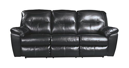 Amazon Com Ashley Furniture Signature Design Kilzer