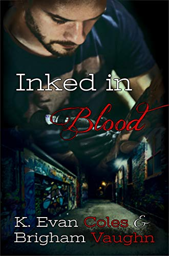 Jeff Holloway is a twenty-five-year-old skater with a killer smile and lots of free time on his hands. He's also a vampire who prowls the dark corners of San Francisco looking for entertainment and his next meal. Lately, he's been spending lots of ti...