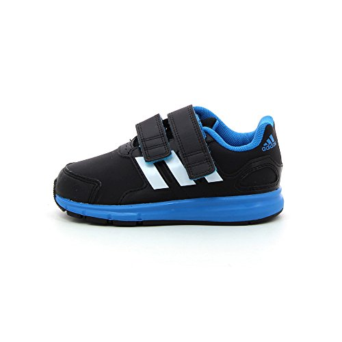 Adidas LK SPORT (TD) Baby M25885 Noir