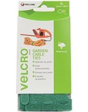 VELCRO Merk One-Wrap