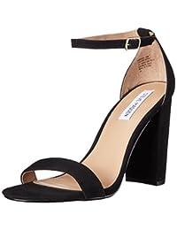Steve Madden CARRSON Zapatillas Altas para Mujer