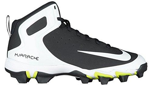 Pour Chaussettes Keystone Nike De Blanc Enfants Base Mid Huarache ball Gris Noir Loup 06qRSxw0