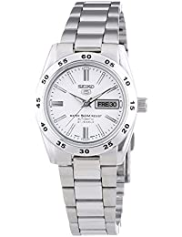 Womens Watches - SEIKO 5 - Ref. SYMG35K1